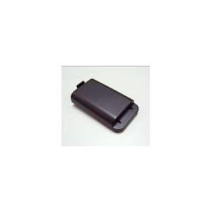 Durafon batteries
