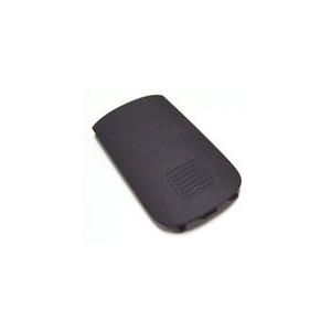 Durafon battery covers