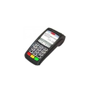INGENICO ICT220 PLUS PINPAD BUNDLE