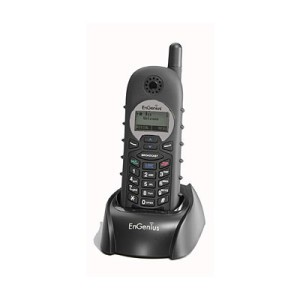 Durafon 4x Additional handset