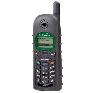 Durafon 4x PRO Additional Handset