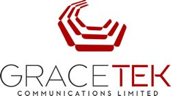 Gracetek Communications Ltd